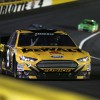 All Star Race Report